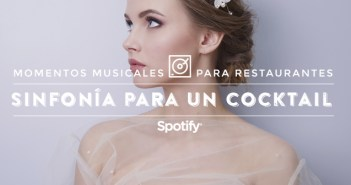 Música para restaurantes: 50 canciones de música clásica para un cocktail de boda inolvidable