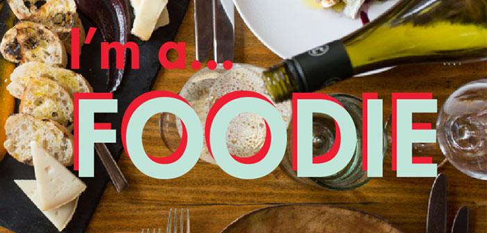 Los Foodies forman un grupo de apasionados en búsqueda de experiencias auténticas, relacionadas con la buena comida, el buen beber y/o la cultura autóctona y singular.