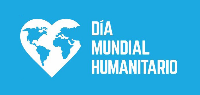 En agosto, el 19, se celebra el Día Mundial de la Asistencia Humanitaria, fecha establecida por la Asamblea General de las Naciones Unidas como homenaje a todos los trabajadores humanitarios que se juegan la vida por ayudar a los demás.
