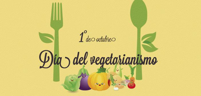 El día 1 se celebra en todo el mundo esta tendencia alimenticia que cada vez suma más adeptos.