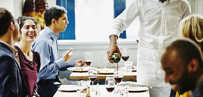 La hostelería de nuestro país da de comer, nunca mejor dicho, a 1,5 millones de trabajadores.