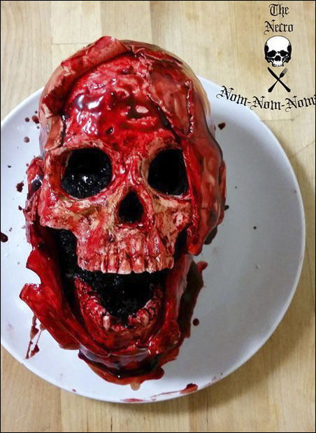 26-Platos-Halloween