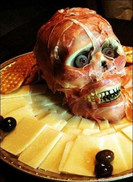 27-Platos-Halloween