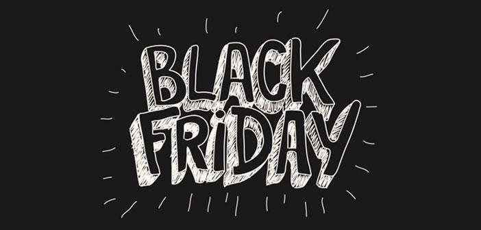 Adapte à votre restaurant blackfriday. Il offre une promotion attrayante et l'annoncer pour compléter les achats font ce jour-là de prendre une pause avant ou après les.