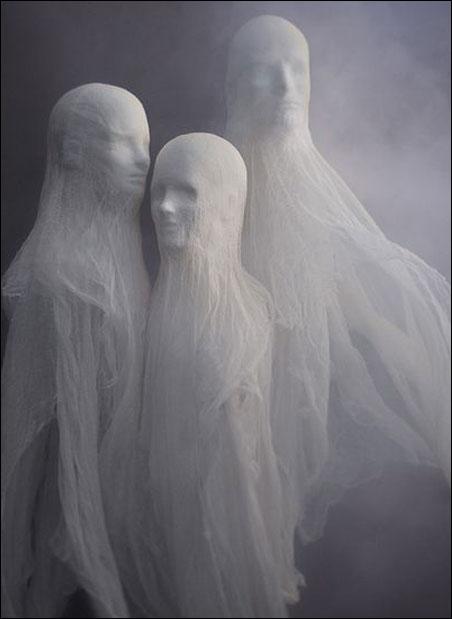 halloween-14