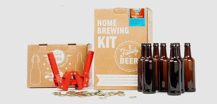 06-kit-para-hacer-cerveza-casero
