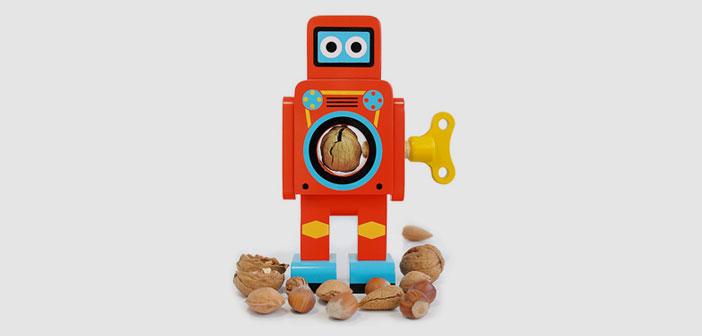 15-robot-nutcracker