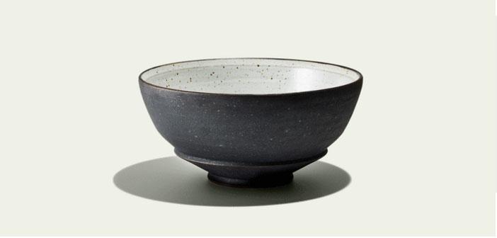 20-bowl-rustico