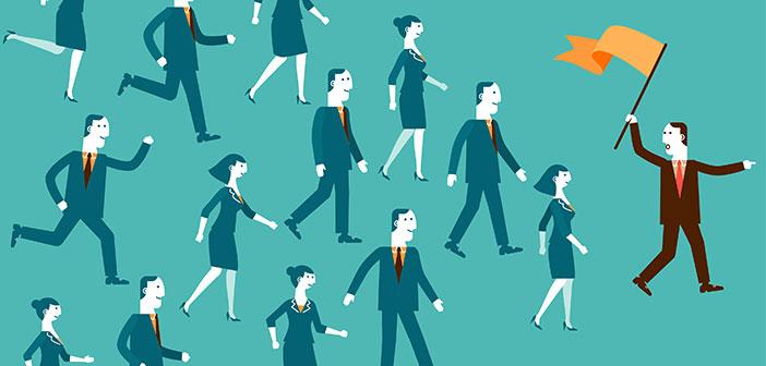 Savoir adressée à soi-même est essentiel pour être un bon leader, et par ce que je veux dire ne pas savoir envoyer ou de menacer, mais de développer un processus de gestion avec soi-même, avec ses objectifs d'affaires et son équipe.