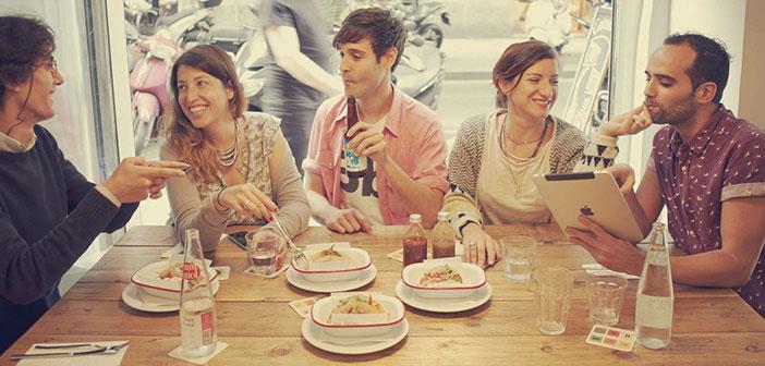 Ahora que ya cuentas con algunos consejos para conseguir las mejores instáneas de tus platos y así convertirte en un foodie de éxito en Instagram, solamente te queda empezar a subir cuantas delicias pasen por tus manos...¿Comenzamos?