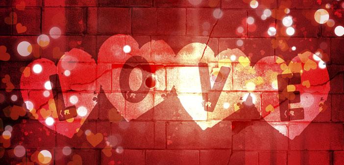 San Valentín es en EEUU el segundo día de mayor ocupación de todo el año en los restaurantes, solamente superado por el Día de la Madre. No sólo es la de los enamorados una de las noches en la que más parejas cenan fuera de casa, hasta el 25%.