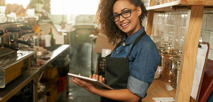 Es el nuevo 'musthave' de todo restaurante. La incorporación de tablets en la organización de un negocio de hostelería se ha convertido en una tendencia cada vez más generalizada en nuestro país. Y no nos extraña, pues no son pocos los beneficios que se obtiene del uso de estas.