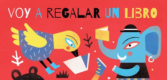 Le jour 23 une grande date est célébrée, Journée mondiale du livre. Il est également San Jorge, en Catalogne est Sant Jordi et célèbre son célèbre festival du livre et de la rose. Mais est-ce que le 2 est la Journée internationale du livre pour enfants, si une date et l'autre, vous pouvez prendre pour faire une activité spéciale dans votre restaurant, quel que soit le type de cuisine que vous offrez.