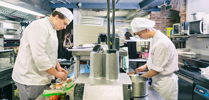 II-Edition-of-Chef-Guest-en-Le-Bistro --- Borja-Merino-146