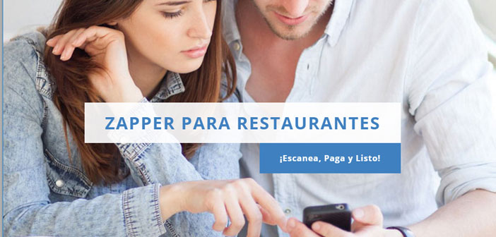 Its main attraction is that it has several forms of payment in restaurants and other services. further, also it has a section to leave economic tip. Very similar to goodservice.