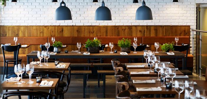 Comme il y a tellement de possibilités lors de la réalisation des activités de marketing pour les restaurants, Il peut être un peu difficile de comprendre ce que les investissements prennent des bénéfices et qui ne sont pas l'effet poussent comme des champignons.