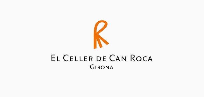 El-celler-de-Can-Roca