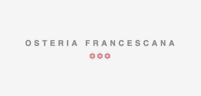 Osteria franciscain