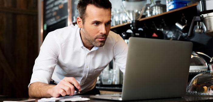 Les réseaux sociaux ont un objectif très clair, qui dans notre cas va vendre (ou remplir les restaurants). Mais ces voies sont différentes, chaque restaurant, chaque produit est unique en son genre et est à un stade différent, pourquoi vous avez besoin d'un plan personnalisé.