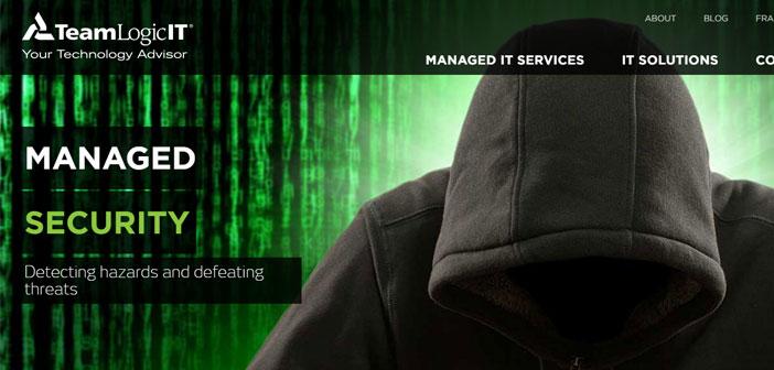 """Frank Picarello, COO de TeamLogic IT, un réseau de franchise spécialisée dans les solutions de technologie de pointe, il est clair: « En plus de mettre en œuvre une infrastructure technologique sophistiquée pour prévenir les attaques, nous ne pouvons pas oublier la formation du personnel. en fait, la plupart des erreurs qui motivent l'inclusion de tout virus ou de piratage tout compte, Ils sont généralement les gens eux-mêmes, qui n'ont pas une notion correcte de l'importance de la sécurisation des informations implique nos appareils."""""""