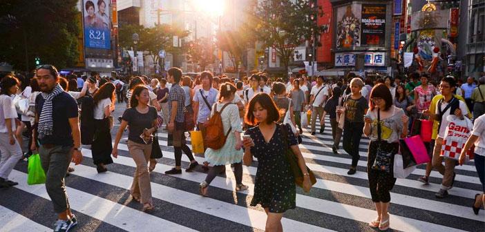 Se trata de Japón, uno de los países desarrollados que menos habitantes obesos posee y es que, entre sus normas de conducta e incluso leyes, podemos encontrar algunas que son realmente impensables para la mentalidad occidental.