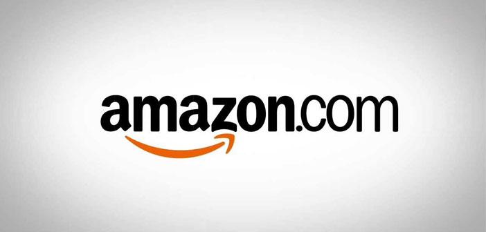 Cabe recordar que desde que Amazon se hiciera con Whole Foods Market por $13.7 mil millones cuenta con un importante capital en la industria de los restaurantes, un sector en el que definitivamente se encuentra dispuesta a entrar.