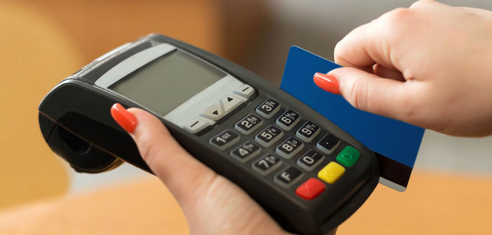 The introduction of mobile POS systems, where a waiter takes your order on a device that links directly to your system, have increased efficiency in daily operations of restaurants. Nevertheless, This has not addressed the real root problem. They are still depending on your personal for any needs that may arise in the room.