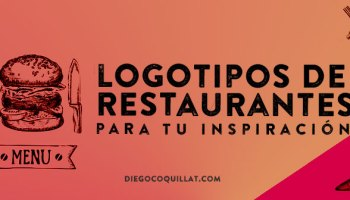 100 Logos Ideas For Restaurants Diego Coquillat