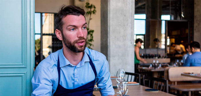Are you getting your restaurant all possibilities offered by digital channels to get more customers? In such a competitive sector such as hotels and restaurants, fill customer business is a big challenge.