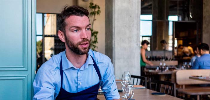 Consommez-vous votre restaurant toutes les possibilités offertes par les chaînes numériques pour obtenir plus de clients? Dans ce secteur concurrentiel tels que les hôtels et restaurants, remplir affaires à la clientèle est un grand défi.