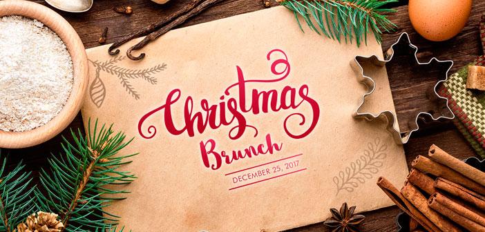En Navidad puedes aplicar múltiples ideas para realizar eventos: fiestas con música, o con cotillón aunque no sea fin de año para los más jóvenes, menús especiales y/o maridados, etc.