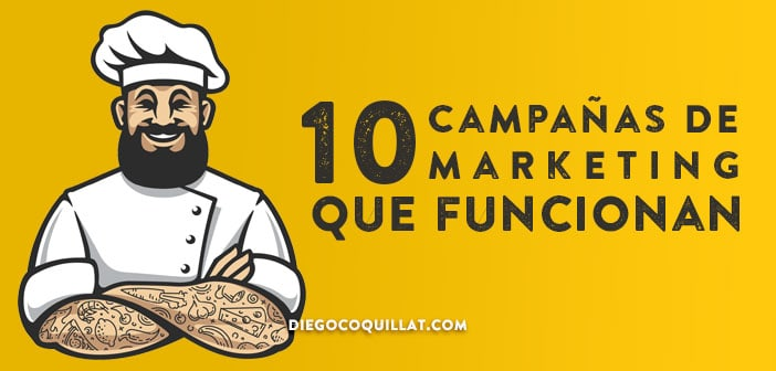 10-Examples-of-campaign-de-marketing-for-restaurants-to-work