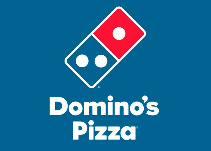 Dominos Pizza-