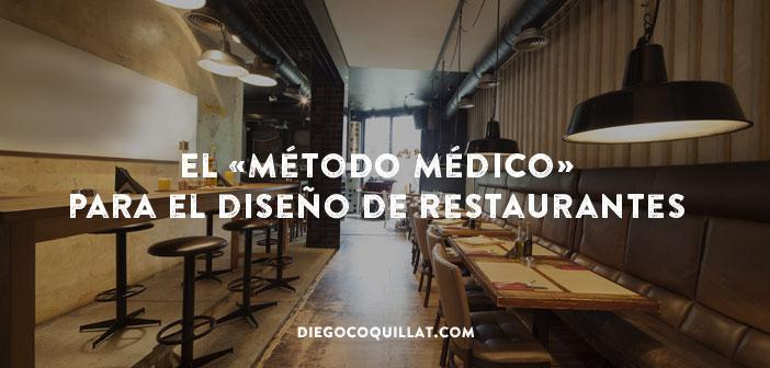 El-Metodo-Medico-de-Ivan-Cotado-para-el-disenyo-de-restaurantes-1