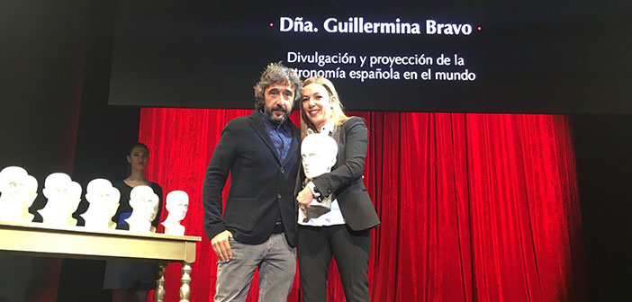 Guillermina-Bravo-Directora-Editorial-Montagud