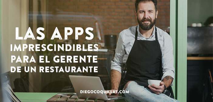 Las-15-apps-imprescindibles
