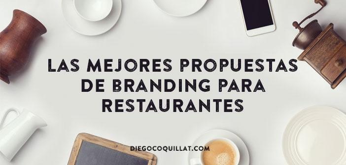 Lo-best-in-branding-for-restaurants