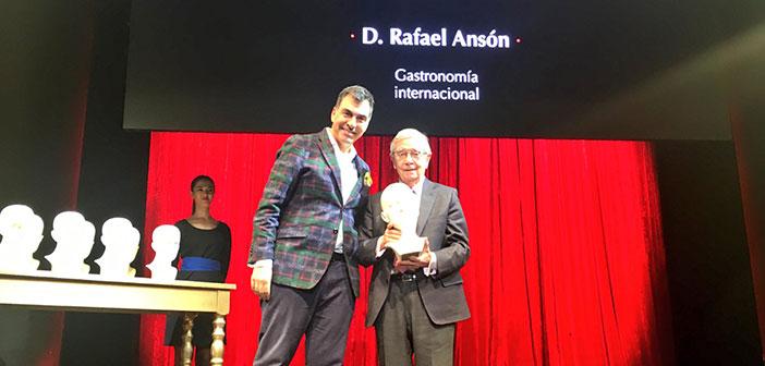 Rafael-Anson-Presidente-de-la-Academia-Internacional-de-Gastronomia
