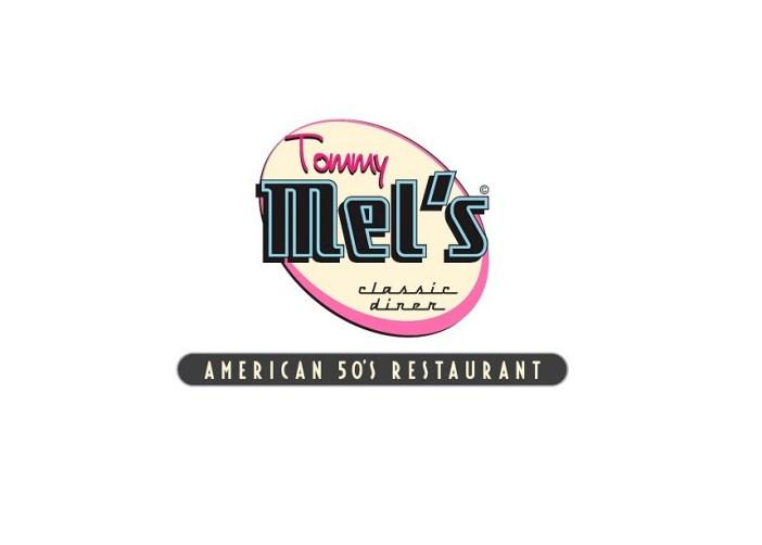 Tomy-Mel