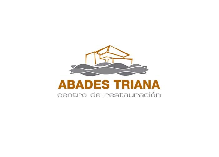 abbots Triana