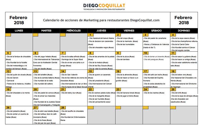 Calendar-Actions-de-Marketing-Feb2018