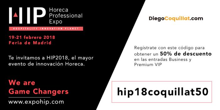DIEGOCOQUILLAT.COM-HIP2018-50-off