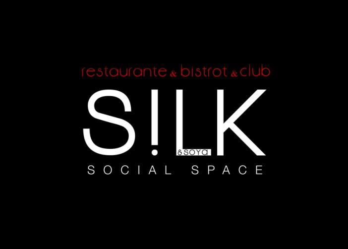 Silk & Soya