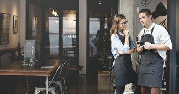 La hostelería y la restauración: la industria donde se cuece el trabajo del futuro