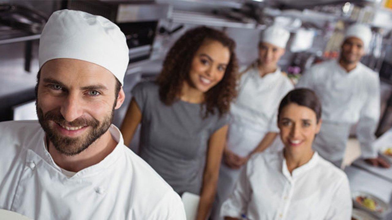 7 claves para motivar al personal de tu restaurante | DiegoCoquillat.com
