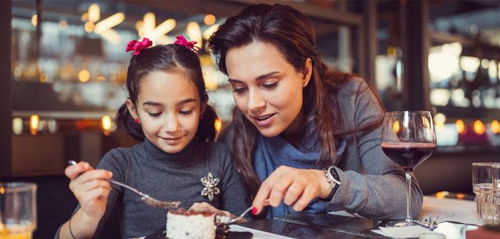 El primer domingo de mayo en España las familias se reúnen para homenajear a sus madres y es tradición que los restaurantes se llenen. El Día de la Madre este año se celebra el domingo 6 de mayo y es unaocasión propicia para fidelizar, atraer nuevos clientes, experimentar opciones novedosas e incrementar los beneficios.