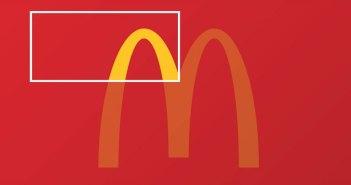 La ingeniosa campaña publicitaria de éxito de McDonalds