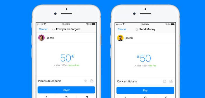 El sistema de pago nativo que se integra en la plataforma sigue las mismas directrices que Facebook Payments por lo que Instagram, que recordemos es ahora propiedad de Mark Zuckerberg, no sufrirá bugs inesperados durante las primeras semanas, al haber sido sometido el código millones de operaciones con anterioridad.