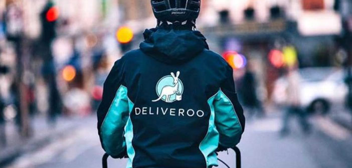 Deliveroo, company quality food at home, It has developed a survey to know the tastes of Spanish. According to these data, he 59% Spaniards prefer more diverse breakfast that have nothing to do with the Mediterranean.