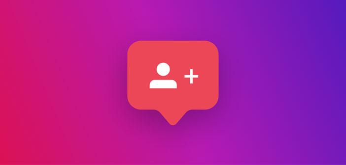 Instagram fue durante 2017 un de las redes sociales con mayor crecimiento. Tan solo en el periodo de abril a septiembre el número de perfiles creados se incrementó en más de 100 millones. El éxito de la plataforma reside en la simplicidad de su funcionamiento y en la vistosidad de las contribuciones realizadas por los usuarios.